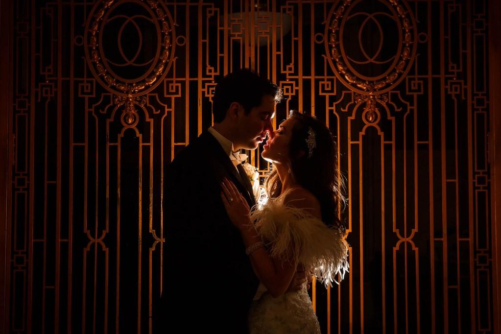 034-old-courthouse-cleveland-wedding-photographer-genevieve-nisly-photography