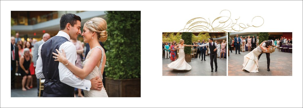 037-albums-dana-justin-wedding-photographer-genevieve-nisly-photography