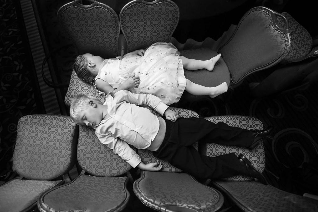 038-cleveland-ohio-wedding-photographer-genevieve-nisly-photography