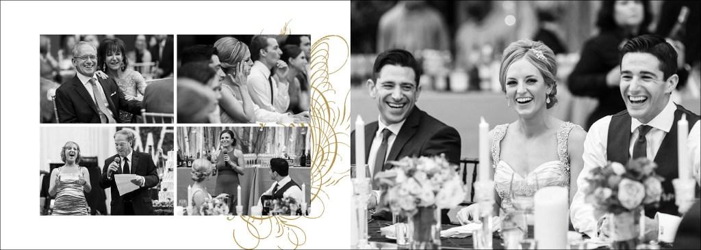 039-albums-dana-justin-wedding-photographer-genevieve-nisly-photography