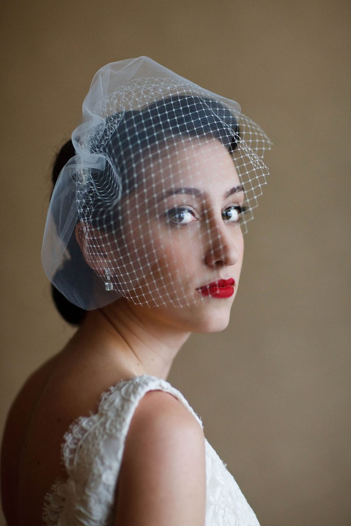 039-bridal-portrait-wedding-photographer-genevieve-nisly-photography