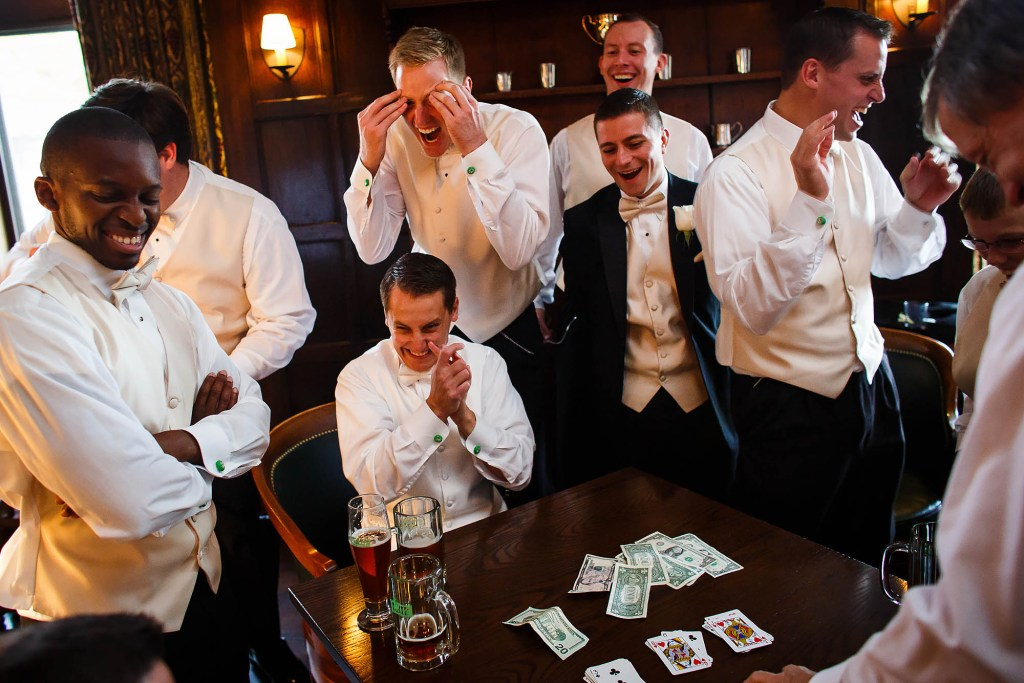 047-kirtland-country-club-ohio-wedding-photographer-genevieve-nisly-photography