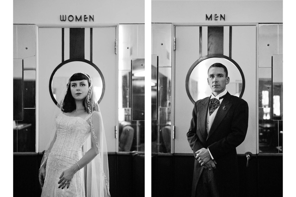 053-canton-ohio-wedding-photographer-genevieve-nisly-photography