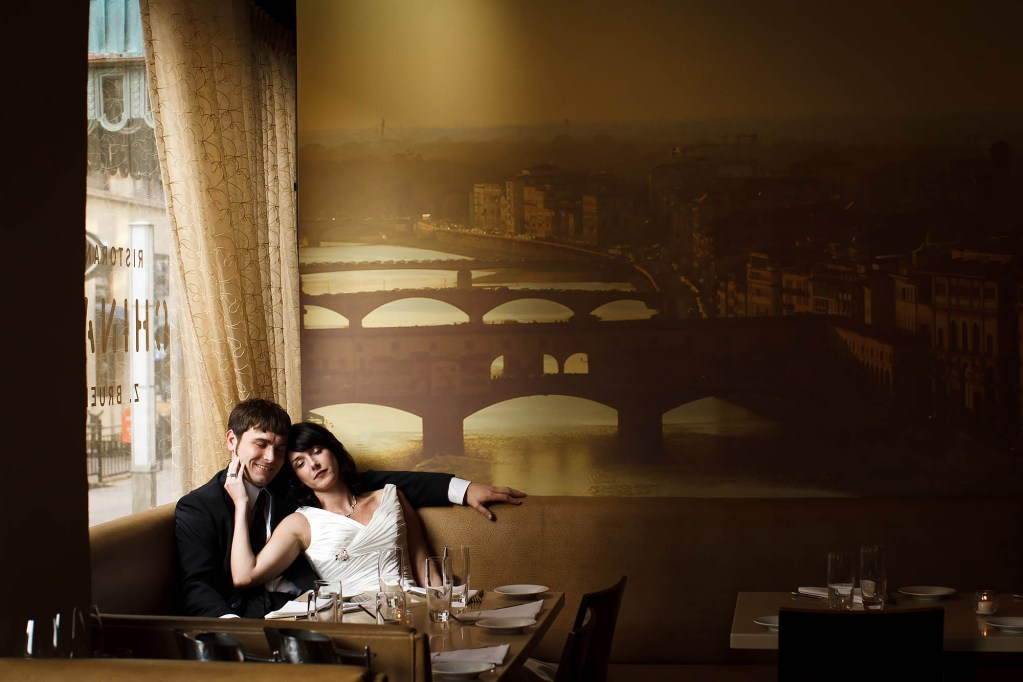054-east-4th-street-cleveland-wedding-photographer-genevieve-nisly-photography