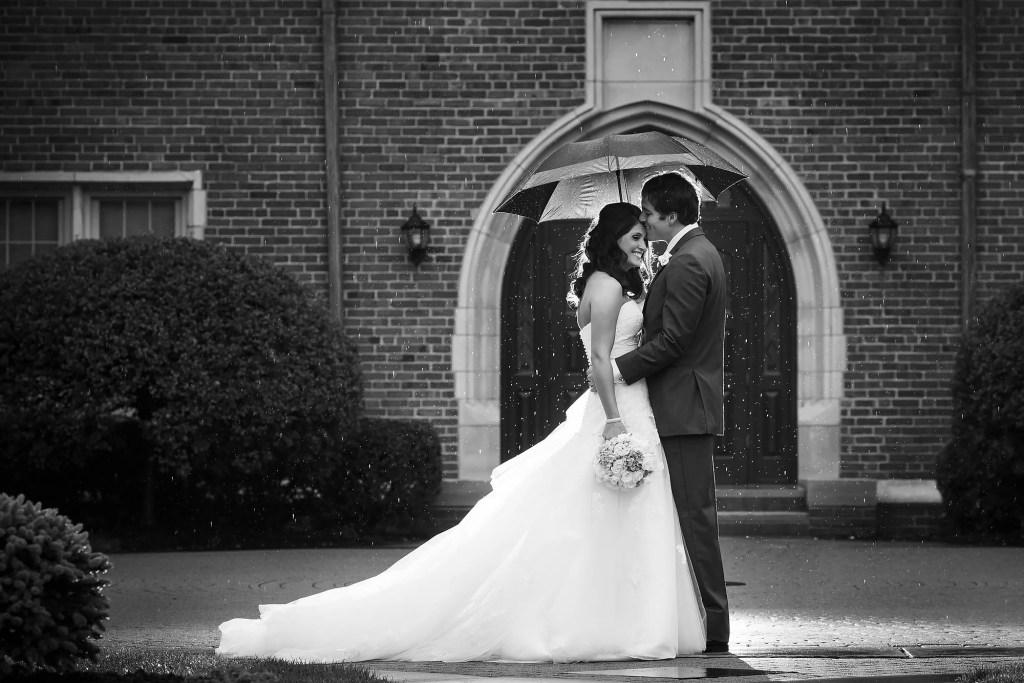 058-john-carroll-cleveland-wedding-photographer-genevieve-nisly-photography