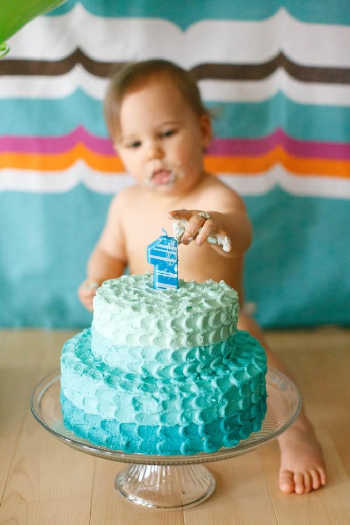 babies-040-cleveland-akron-portrait-photographer-genevieve-nisly-photography