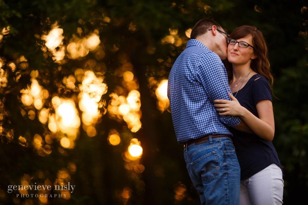 Canton, Copyright Genevieve Nisly Photography, Engagements, Gervasi Vineyard, Summer