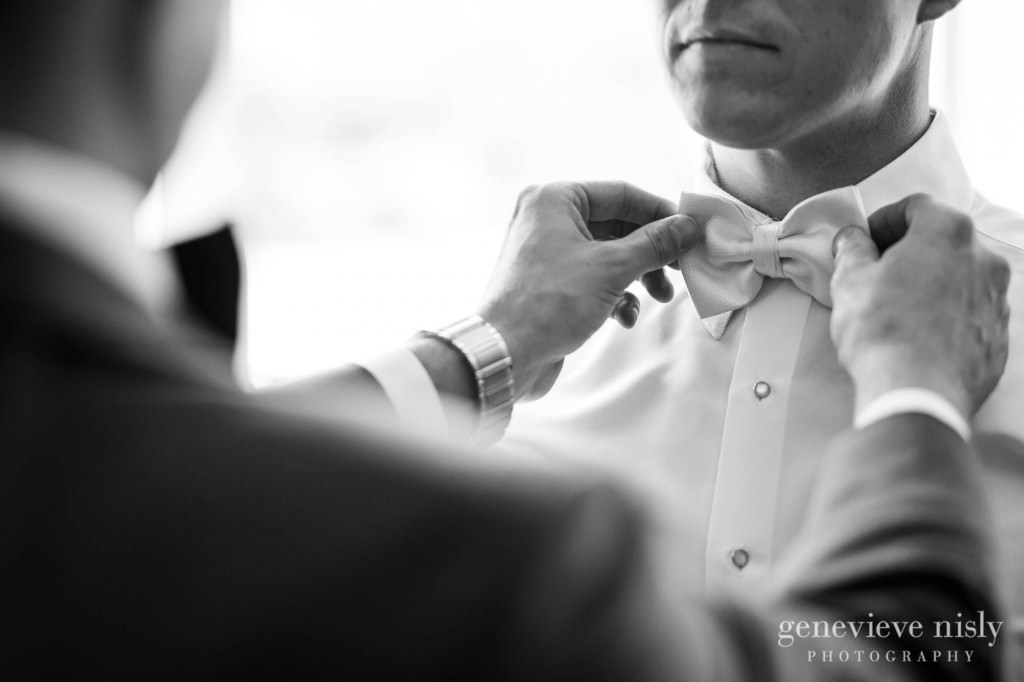 Sharon-Brian-001-Union-Club-cleveland-wedding-photographer-genevievve-nisly-photography