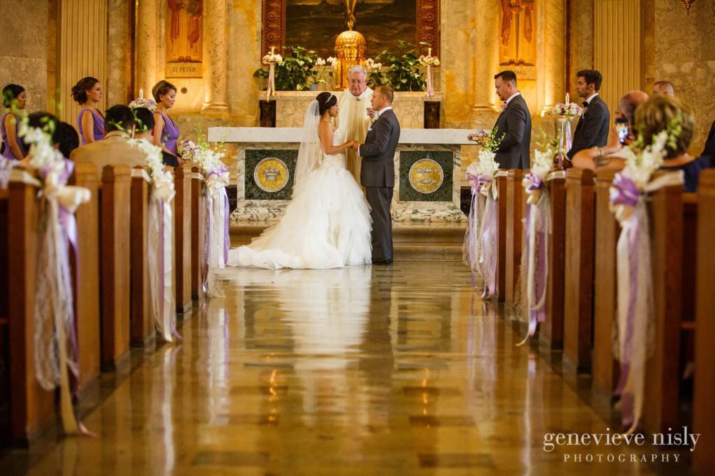Sharon-Brian-010-Union-Club-cleveland-wedding-photographer-genevievve-nisly-photography