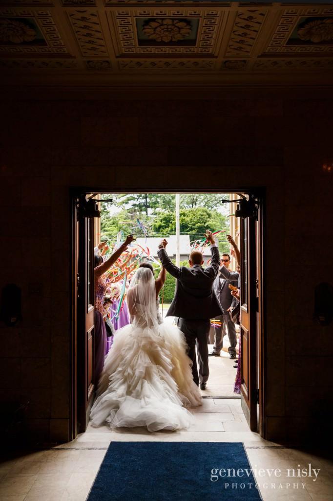 Sharon-Brian-016-Union-Club-cleveland-wedding-photographer-genevievve-nisly-photography