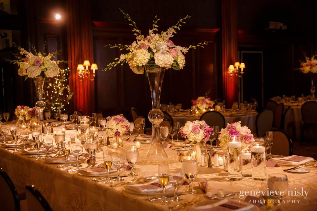 Sharon-Brian-036-Union-Club-cleveland-wedding-photographer-genevievve-nisly-photography