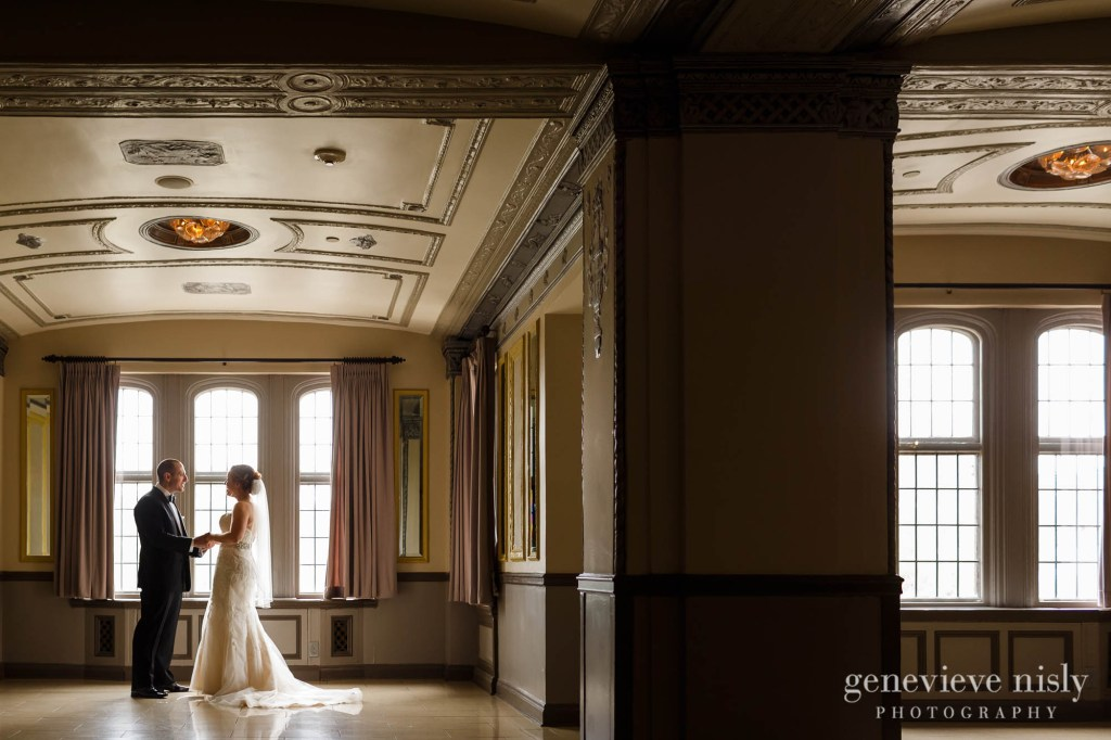 steven-beth-009-tudor-arms-hotel-cleveland-wedding-photographer-genevieve-nisly-photography