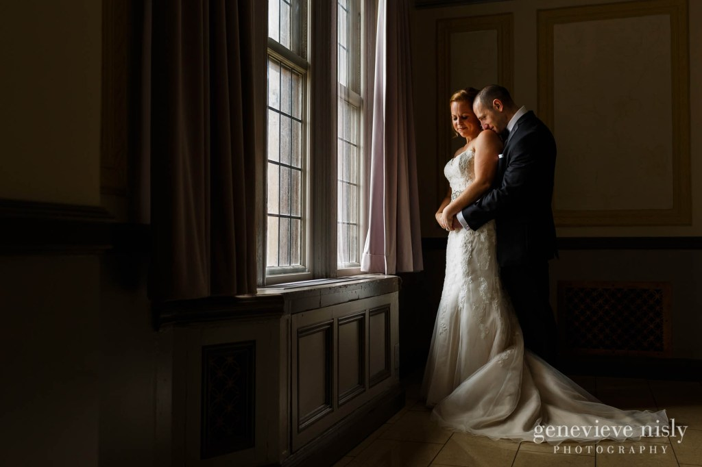 steven-beth-012-tudor-arms-hotel-cleveland-wedding-photographer-genevieve-nisly-photography