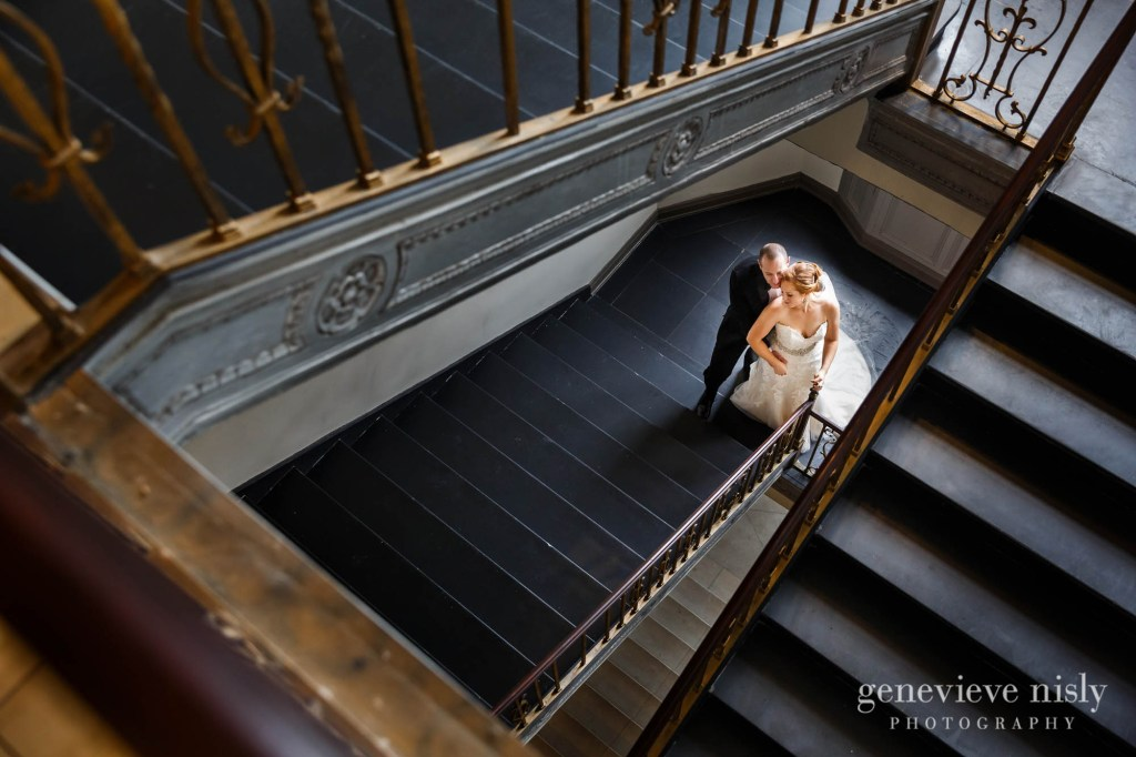steven-beth-015-tudor-arms-hotel-cleveland-wedding-photographer-genevieve-nisly-photography