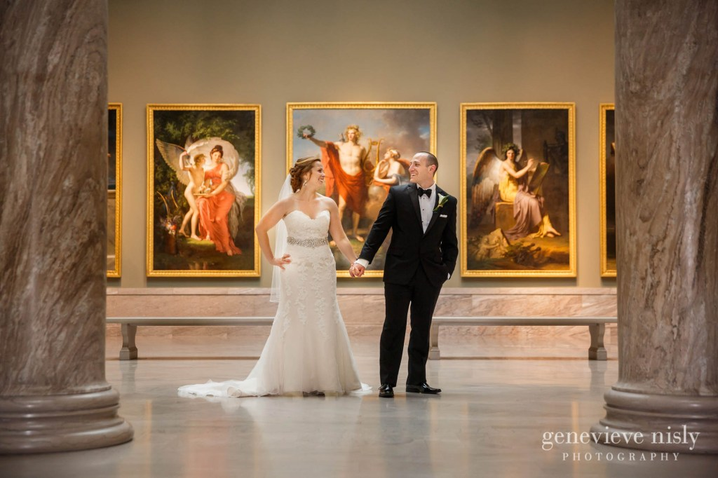 steven-beth-023-museum-of-art-cleveland-wedding-photographer-genevieve-nisly-photography