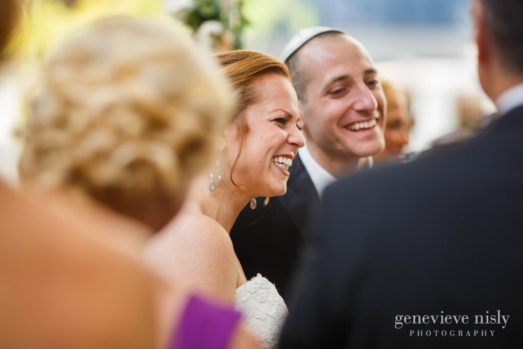 steven-beth-030-museum-of-art-cleveland-wedding-photographer-genevieve-nisly-photography
