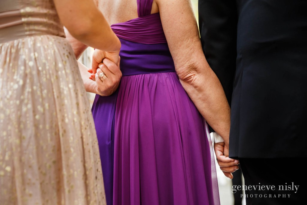 steven-beth-033-museum-of-art-cleveland-wedding-photographer-genevieve-nisly-photography