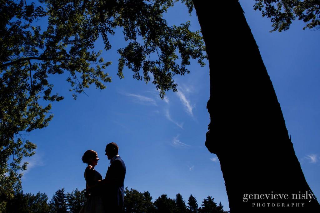 Margaret-Sam-013-chagrin-valley-hunt-club-gates-mills-wedding-photographer-genevieve-nisly-photography