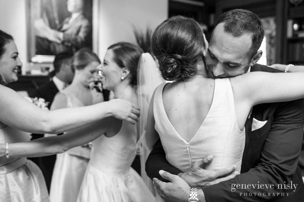 Margaret-Sam-032-chagrin-valley-hunt-club-gates-mills-wedding-photographer-genevieve-nisly-photography
