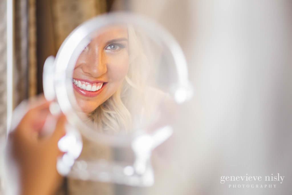 Alyssa-Brian-007-renaissance-hotel-cleveland-wedding-photographer-genevieve-nisly-photography