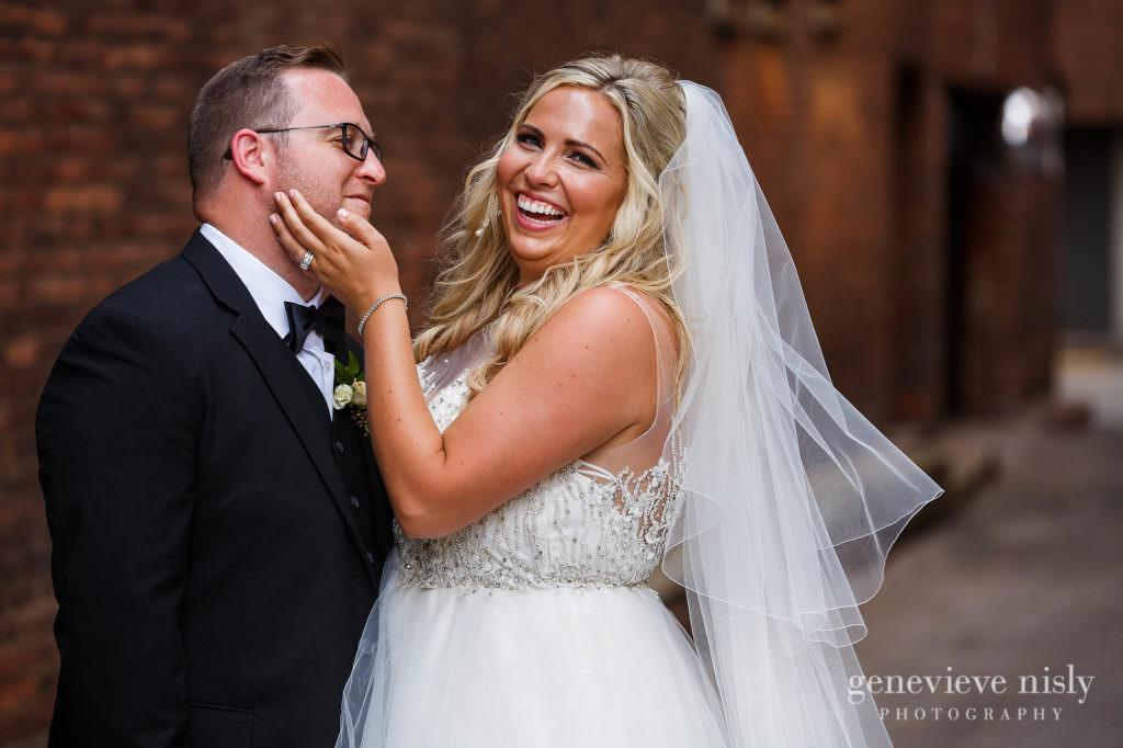 Alyssa-Brian-026-east-4th-cleveland-wedding-photographer-genevieve-nisly-photography