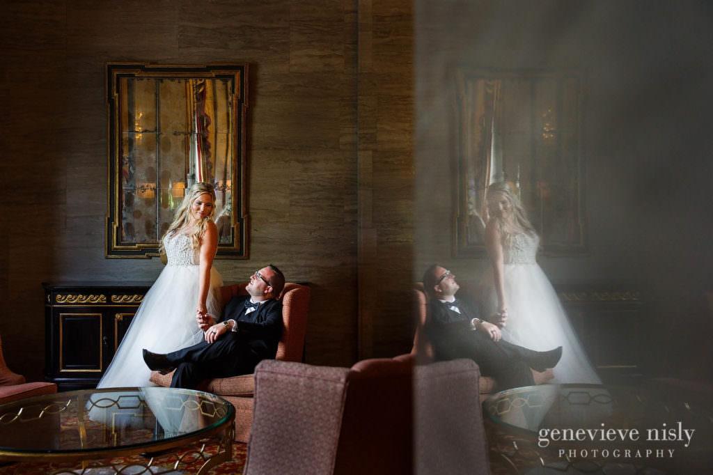 Alyssa-Brian-029-renaissance-hotel-cleveland-wedding-photographer-genevieve-nisly-photography