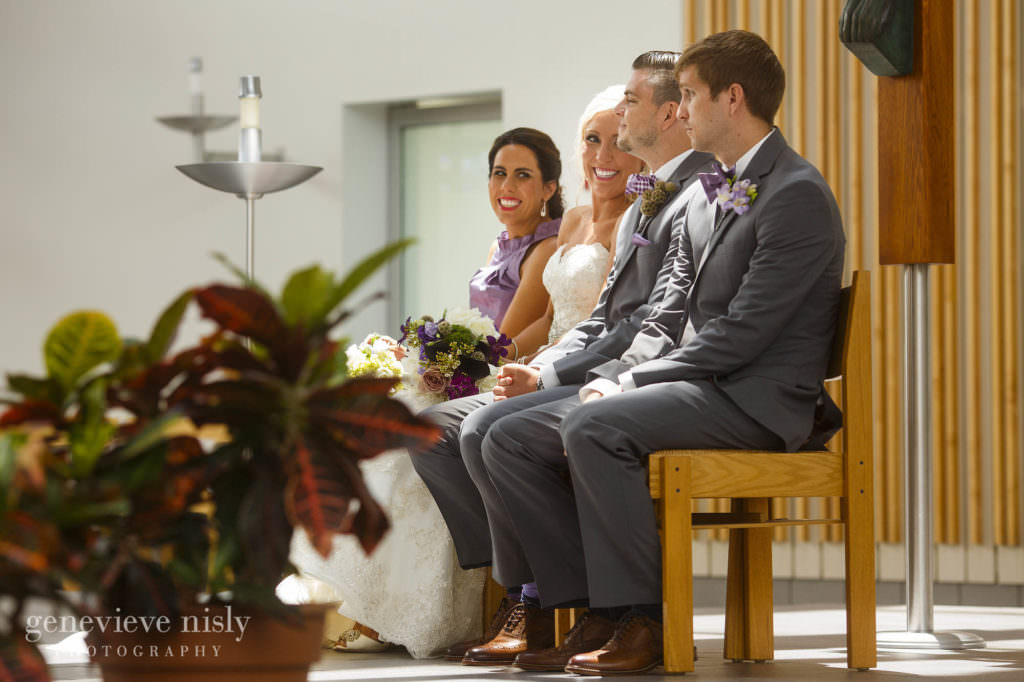 Canton, Copyright Genevieve Nisly Photography, Spring, St Michael, Wedding