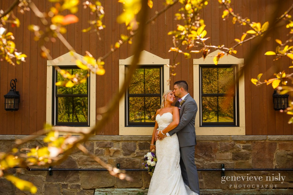 Canton, Copyright Genevieve Nisly Photography, Gervasi Vineyard, Spring, Wedding