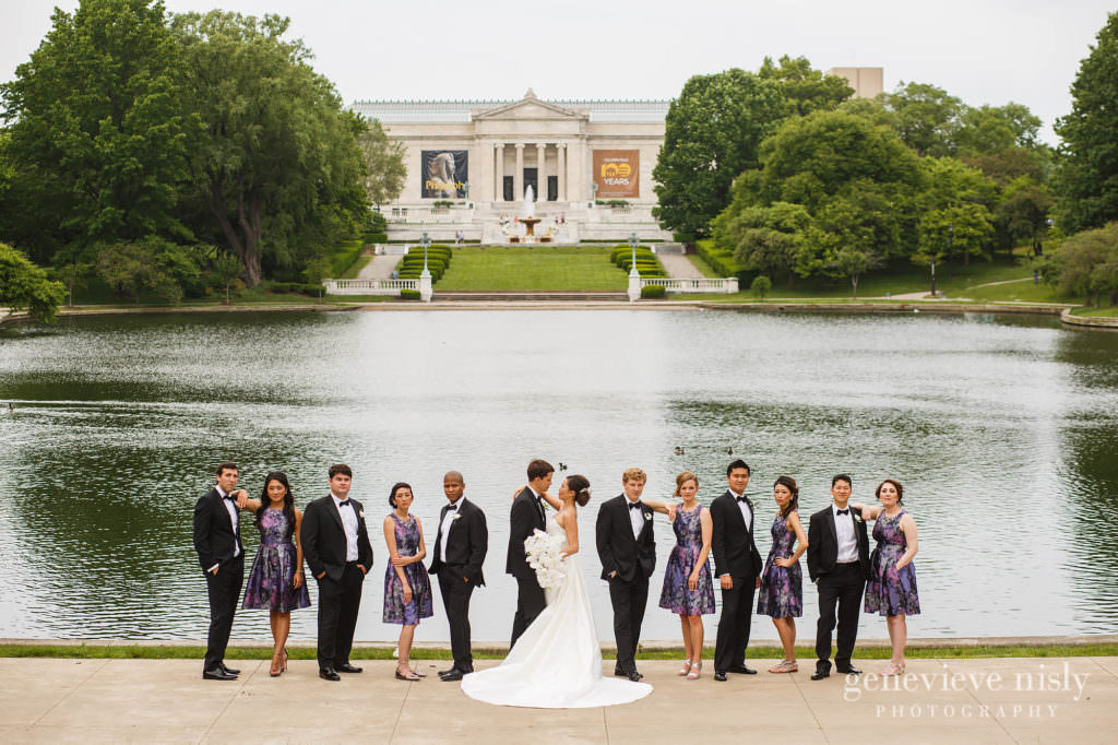 james-jenny-025-art-museum-cleveland-wedding-photographer-genevieve-nisly-photography