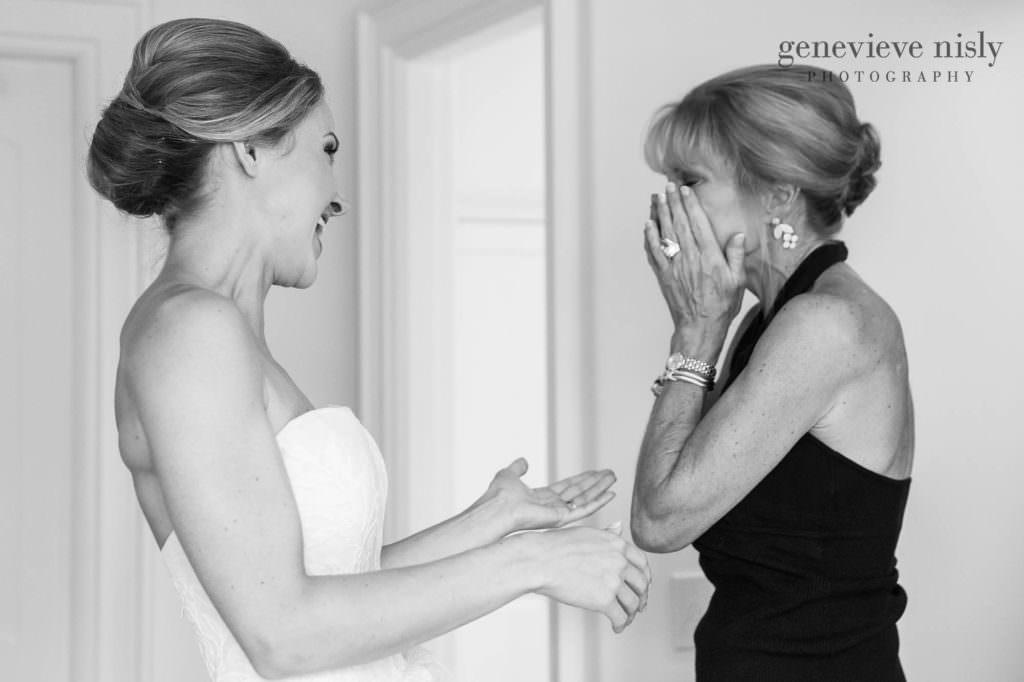 Akron, Copyright Genevieve Nisly Photography, O'Neil House, Ohio, Summer, Wedding