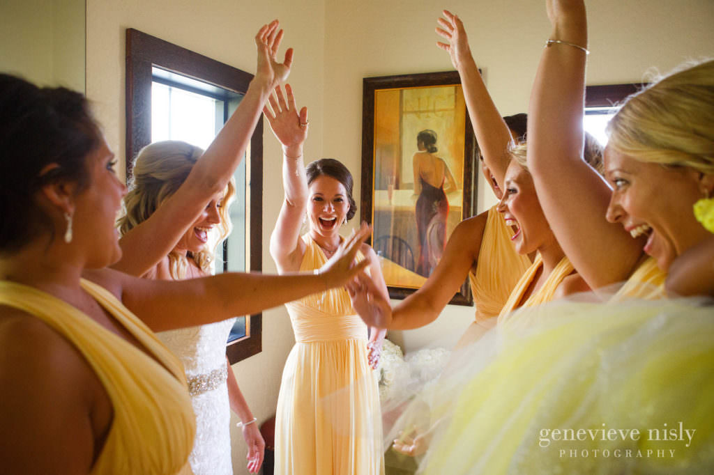 Ohio, Copyright Genevieve Nisly Photography, Wedding, Summer, Canton