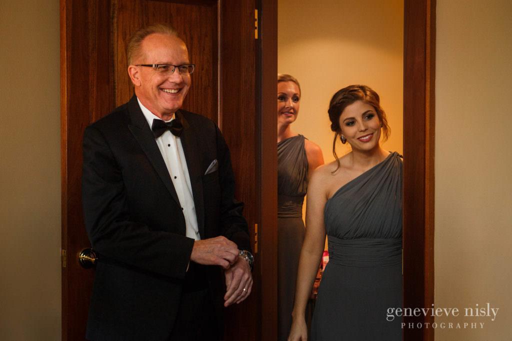Wedding, Fall, Copyright Genevieve Nisly Photography, Ohio, Canton