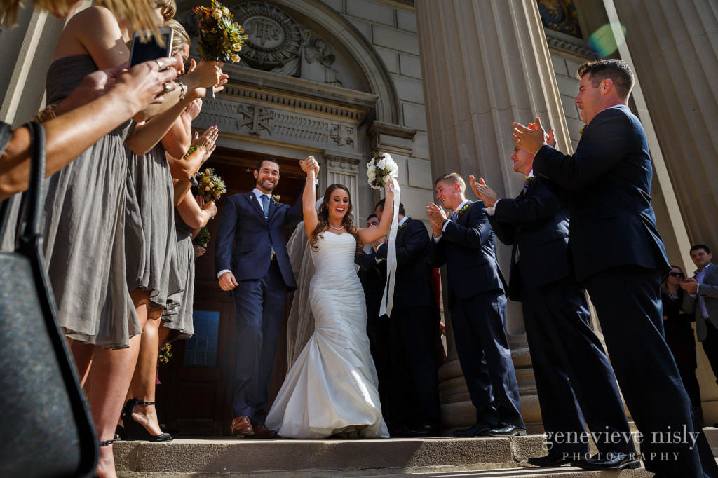 lauren-craig-019-st-ann-cleveland-wedding-photographer-genevieve-nisly-photography