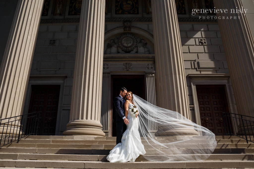 lauren-craig-020-st-ann-cleveland-wedding-photographer-genevieve-nisly-photography