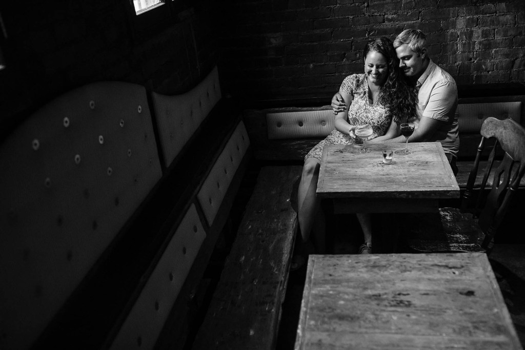 10-Spotted-Owl-Tremont-engagement-photographer-genevieve-nisly-photography
