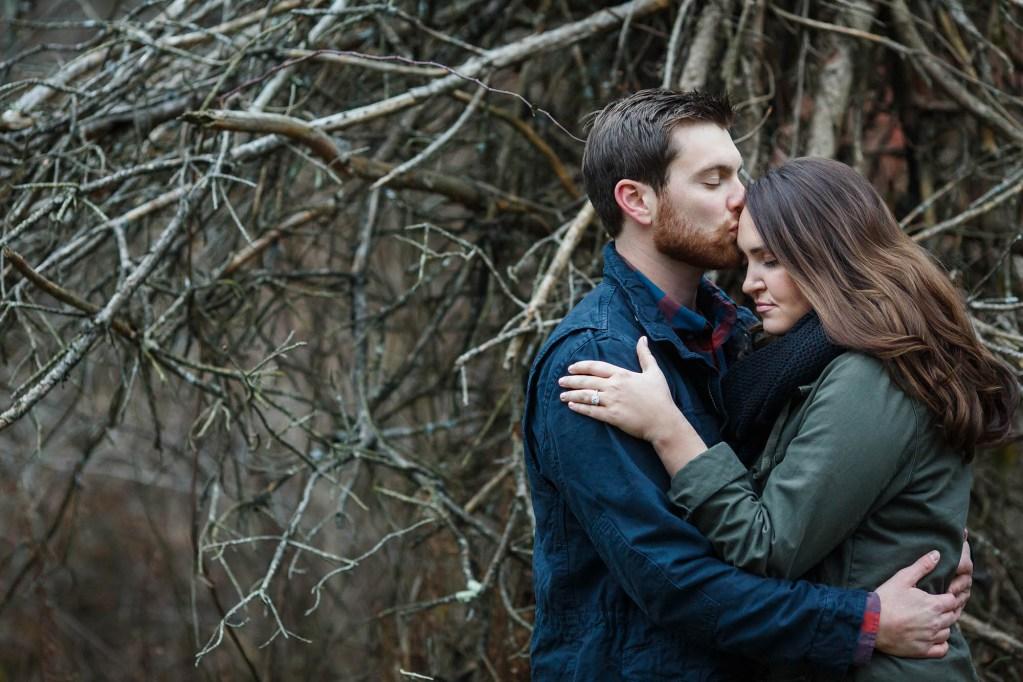 13-akron-ohio-engagement-photographer-genevieve-nisly-photography