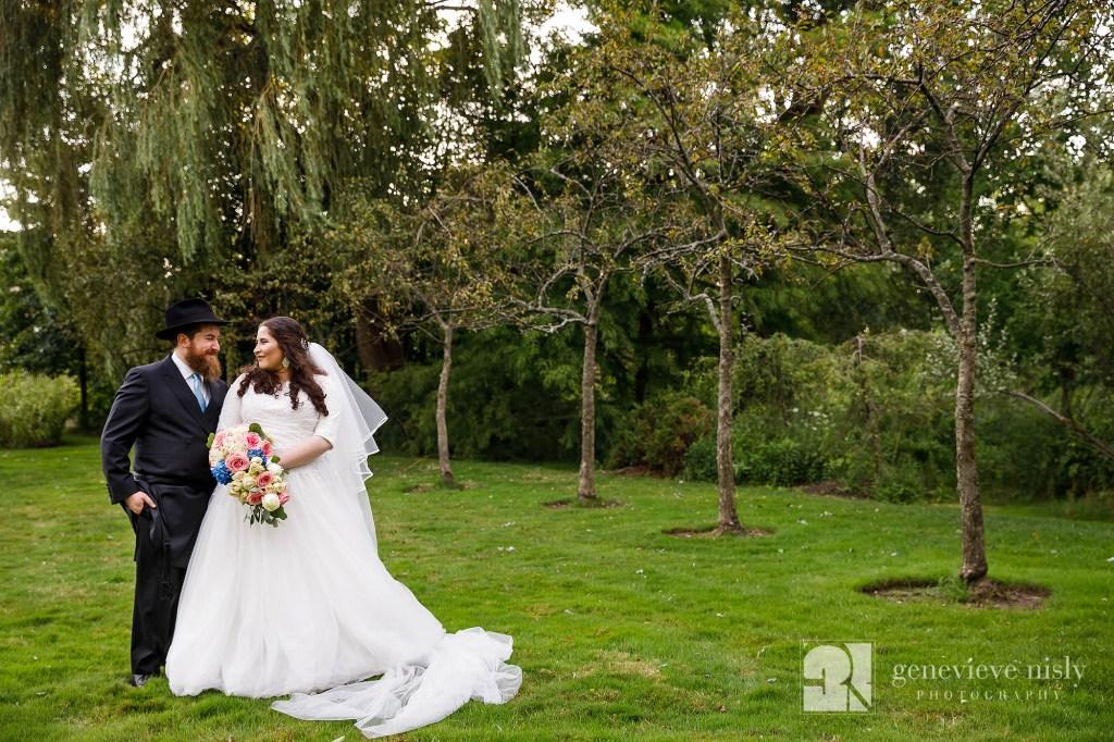Cleveland, Copyright Genevieve Nisly Photography, Wedding, Ohio, Landerhaven