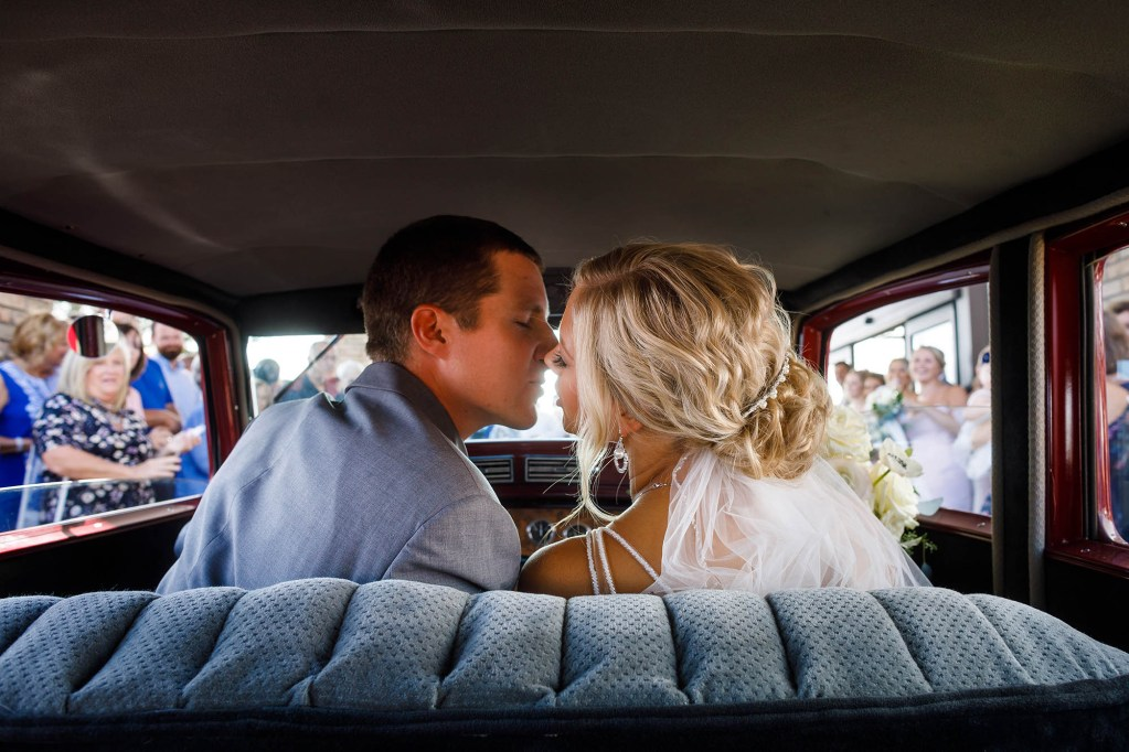Summer, Wedding, Copyright Genevieve Nisly Photography, Sugarcreek