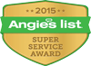 angles list logo