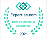 Gene Wagner Plumbing, 2021 Best Plumbers in Milwaukee, Wisconsin provides expert service and installation for residential, commercial, and industrial plumbing, drain, sewer, and remodeling jobs.