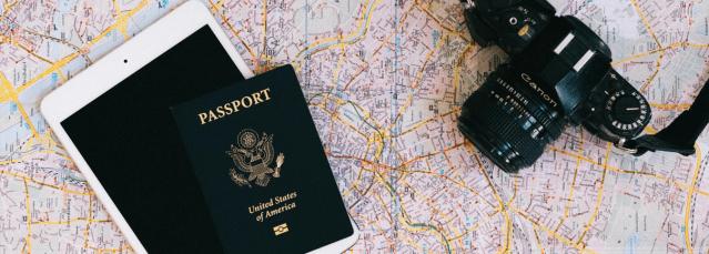 Bagaimana Anda Boleh Travel Fulltime? Ini Caranya