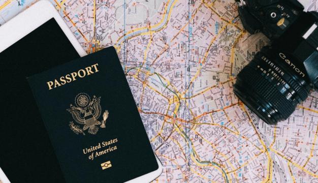 Bagaimana Anda Boleh Travel Fulltime? Ini Caranya 1