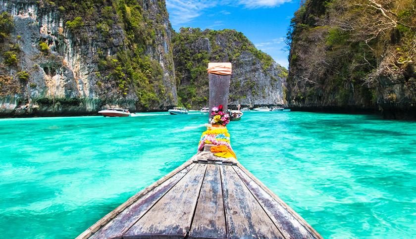 Lokasi Percutian Bajet Dengan Kos Bawah RM500 6