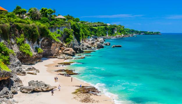 10 Tips Berjimat Sebelum & Ketika Travel Yang Ramai Abaikan 1