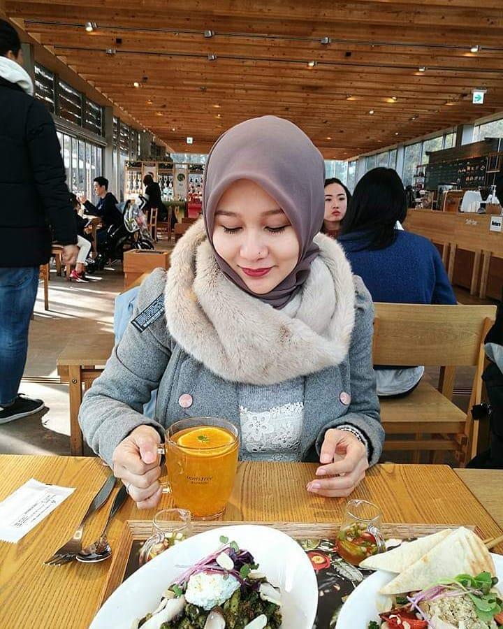 Bermula Dengan Hanya Ingin Mencari Duit Tambahan Sebagai Pemandu Pelancong, Kini Menjadi Agensi Pelancongan Muslim Pilihan No.1 di Pulau Jeju 8