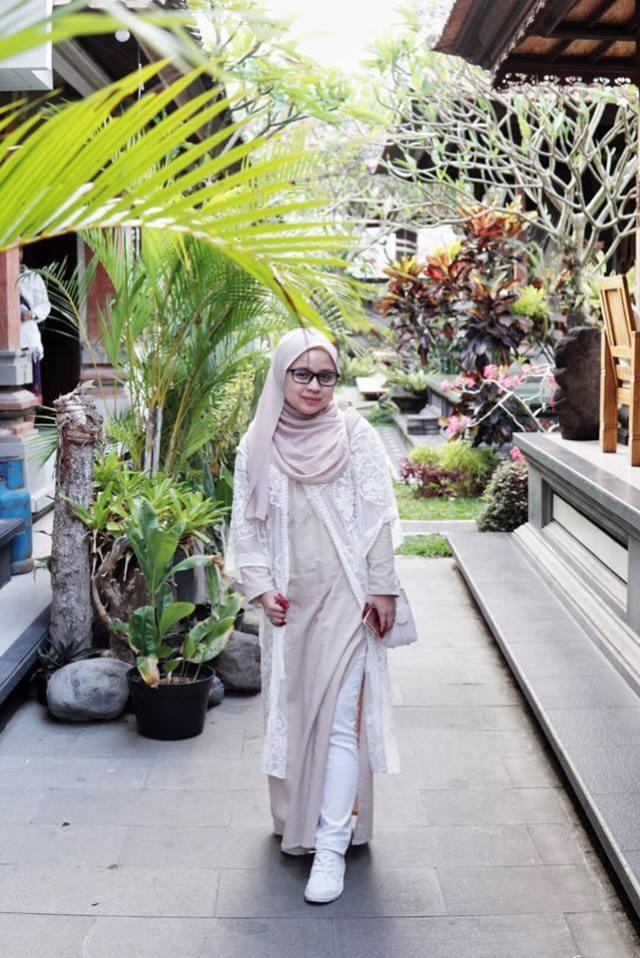 Duduk Di Villa, Private Pool, Gadis Ini Kongsikan Honeymoon Di Bali Dengan Bajet RM1000 Je! 23