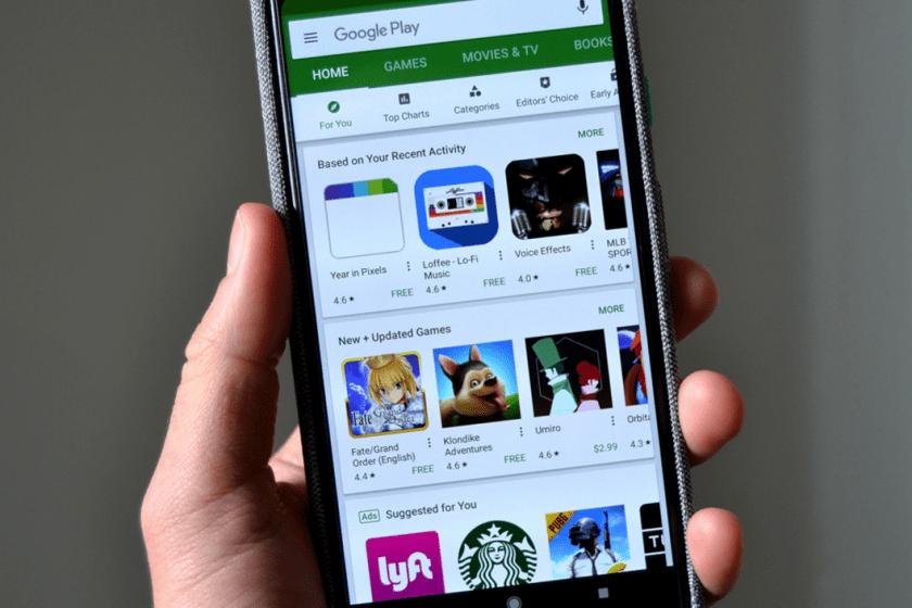 Apps Telefon Pintar Untuk Jimatkan Duit Kepada Anda Yang Suka Bercuti. Berbaloi! 1