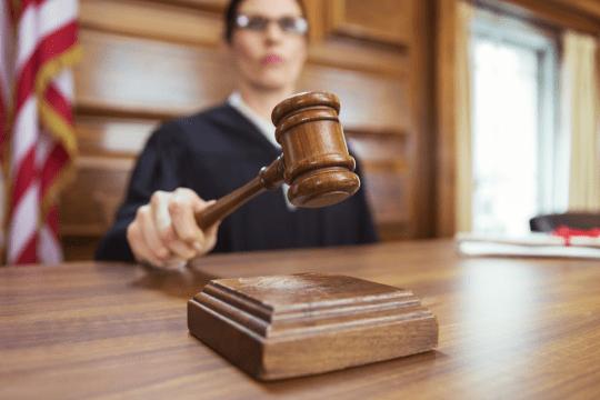 9 Undang-Undang Pelik Yang Boleh Menyebabkan Anda Dipenjara Di Luar Negara 1