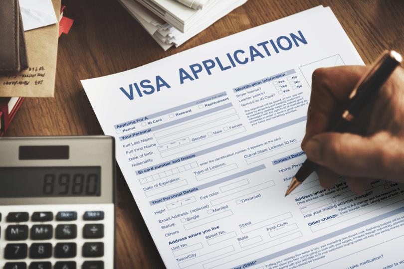 4 Checklist Utama Sebelum Anda Beli Tiket Melancong Ke Luar Negara 3