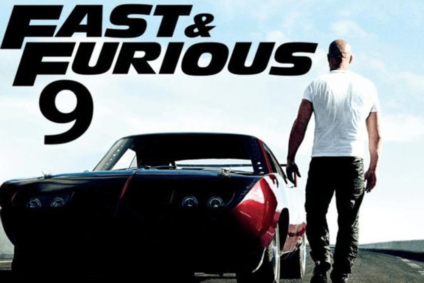 """Siri Terbaru Filem """"Fast & Furious"""" Menjalani Penggambaran Di Phuket 1"""